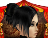 ! Derivable PinUp Hair