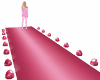 Runway- Pink