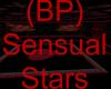 (BP) Sensual Stars