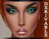 Lola MakeUp Skin1