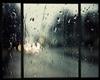 *GS Quadro chove-chuva*