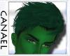 [CNL] Hulk hair Han