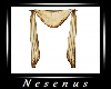 ~N~ Curtains