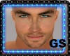 """GS"" Hemsworth  Hd Head"
