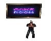 Game Room Sign (Anim)
