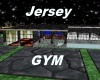 New Jersey GYM