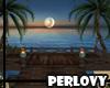 | P | Temptation Island
