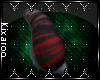 [K] Perfidy Tail V1