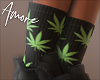 $ Add-ON Socks