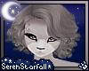 SSf~ Kaya Hair V5