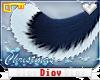 *D* Frost Tail V1