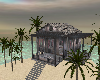 Elvira Beach Home