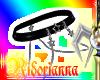 !R! Star shain belt