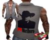 Marlboro Open Shirt