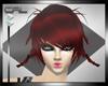 [CRL]Cutie Red