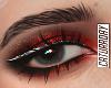 C| Eye Makeup 4 - Zell