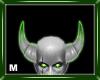 AD OxHornsM Grn2
