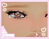 baby tears ;3;