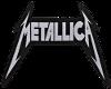 F metallica