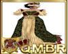 QMBR Queen's Official 97