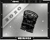 [MLA] R Bracelets