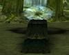 4LOBO-Wolf forest portal