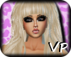 [VP] Lita Blonde