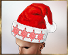 (A1)X-mas2019 hat