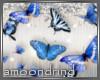 AM:: Blue Butterfly Enh
