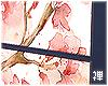禅 | Peach Blossoms