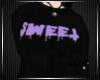 |Zir| Sweet Sweater