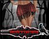 (RC) Frill Skirt Pld RXL