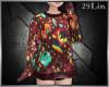 29| Zombie Kid Sweater