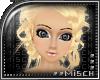 .m. Nanase Blonde