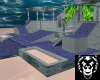 *KKC*UnderwaterTemple