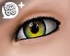 IMVU+ M Eye Hzl 0