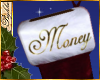 I~Stocking*Money