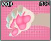 W! Nub I Hands