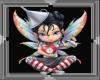 Tin Fairy