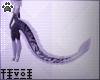 Tiv| Pril Tail (M/F) V4