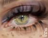 Halo Prehnite. eyes
