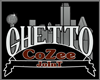 CoZee JoInT 1