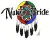 native pride bar seats