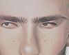 Mayk brows
