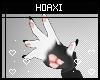 H! Vapor Claws F
