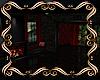 *Gothic Apartment