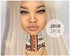 J | Davina butter