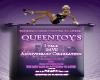 QCO QUEENTOYS INVITE