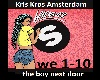 Kris Kross Am.- Whenever
