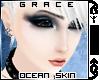 $`© Grace Skin | Ocean
